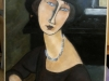 copie_modigliani