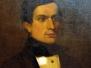 Gentilhomme - XIXème siècle