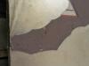 detail_or_apres