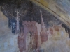 fresque_avant