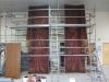 panneaux_apres-restauration
