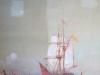 bateau_nettoyage2