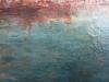 eau_apres
