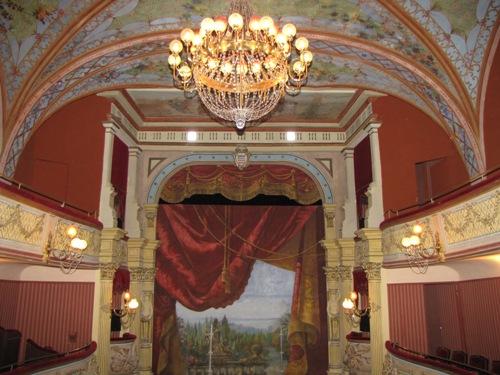 rideau_restaure_theatre_3365