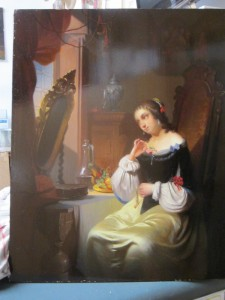 restauration-d-art.com